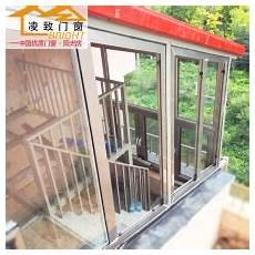 深圳防火门钢质门厂家